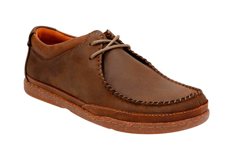 Trapell Pace Shoes - Men's