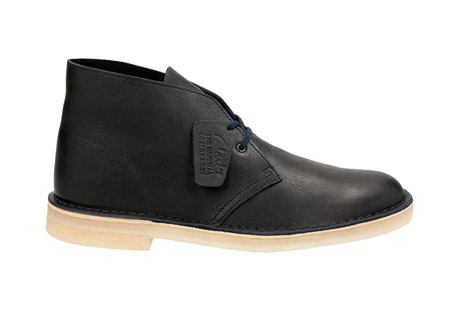 Desert Boot - Men's