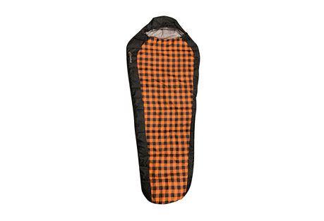 Animas 45 Sleeping Bag