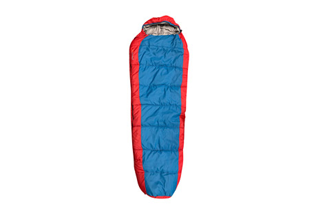 Yampa 25 Sleeping Bag