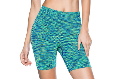 Ultimate Waist Control Short - Women's