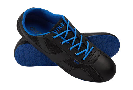 Crosstown Shoes - Men's