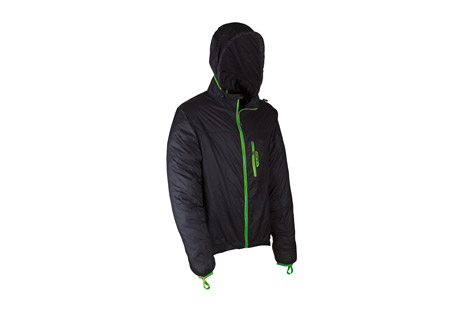 Magic Jacket - Men's