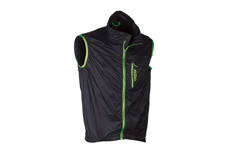 Magic Vest - Men's