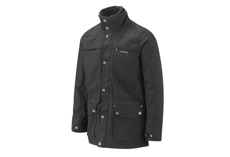 Raiden II Jacket - Men's