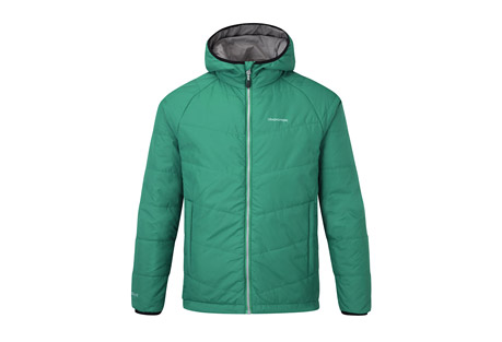 CompressLite Packaway Jacket - Men's
