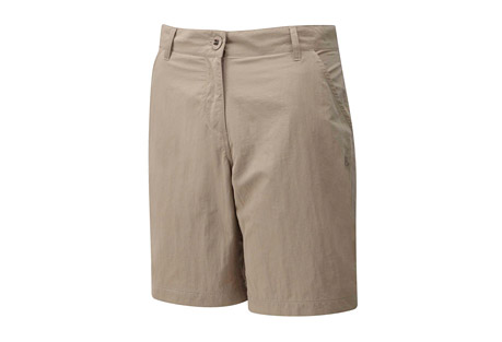 Insect Shield Short - Women's