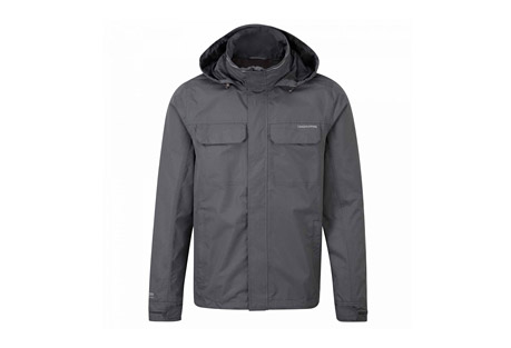 Pierre Jacket - Men's