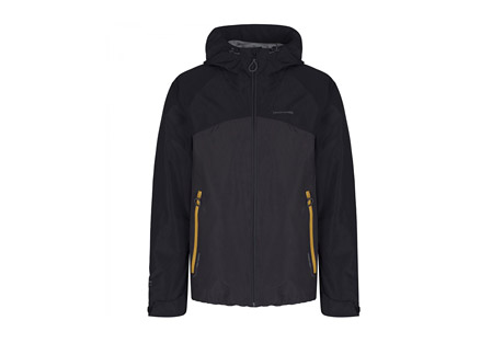 Reaction Lite II Jacket - Men's