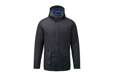 Kiwi Classic Thermic Jacket - Men's