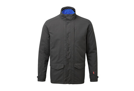 NosiLife Desert 3-in-1 Jacket - Men's
