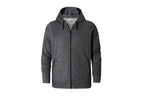 Insect Shield Tilpa Hooded Jacket - Men's