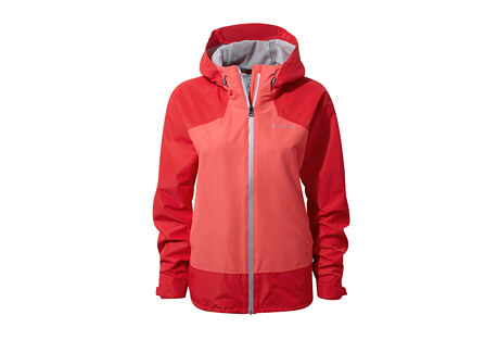 Apex Jacket - Women's