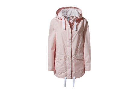 Sorrento Jacket - Women's
