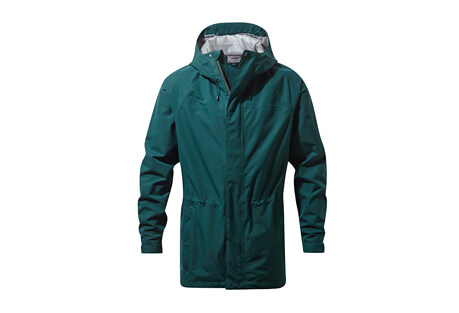 Corran GORE-TEX Jacket - Men's
