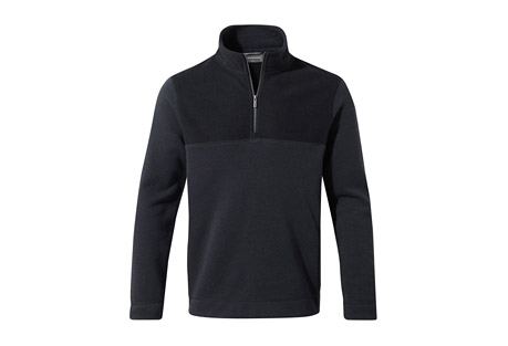 Taransay HZ Fleece - Men's