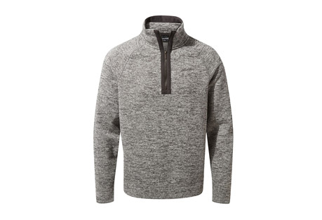 Fernando HZ Fleece - Men's