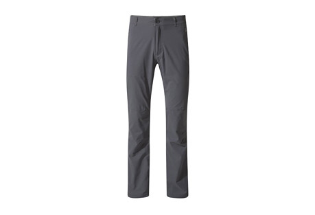 "Insect Shield Pro Convertible II Pants 31"" Inseam - Men's"
