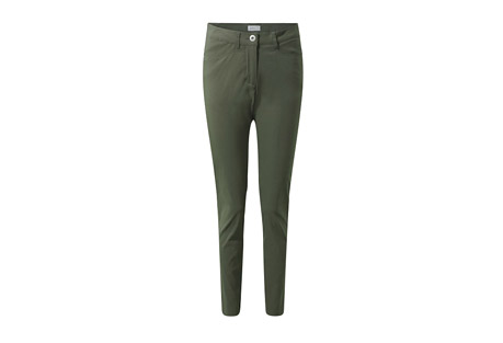 "Adventure Trouser 31"" Inseam - Women's"