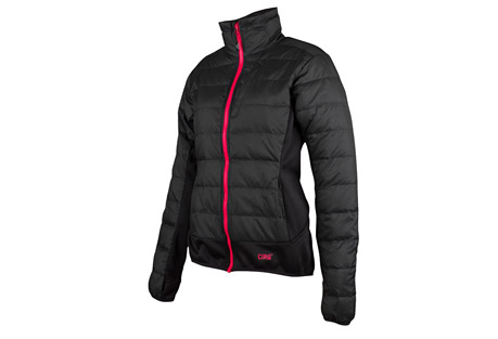 May Down Jacket - Women's