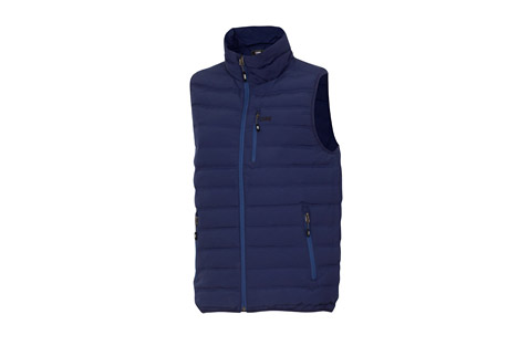 Cascade Down Vest - Men's