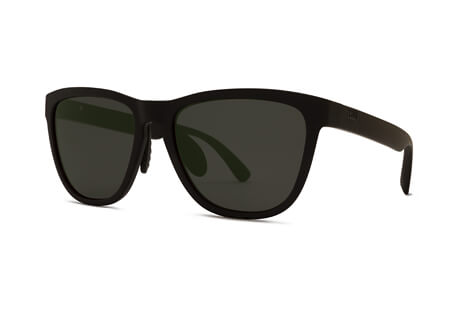 Vincente Wayfarer Sunglasses