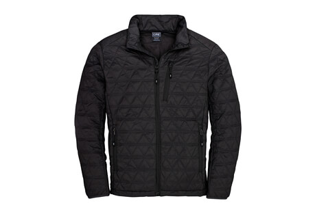 Palisade Insulated Jacket - Men's