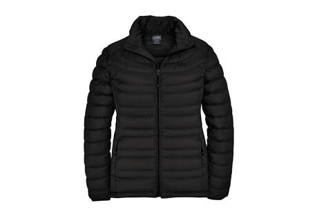 Shasta Down Jacket II - Women's