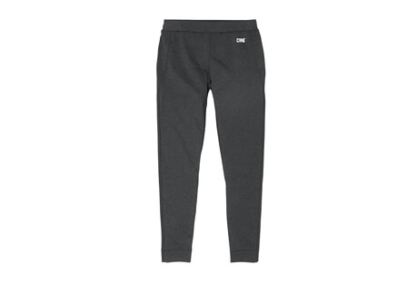 Mammoth Lakes Run Tight - Women's