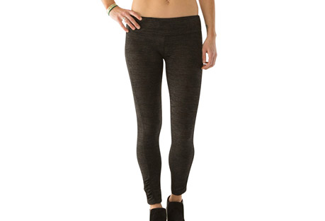 Mt. Rose Legging - Women's