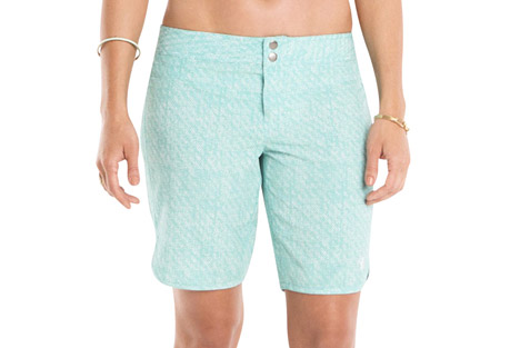 Hatteras Short - Women's