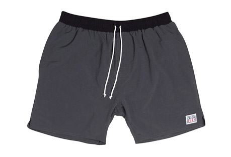 Perfect 10 Boardshort - Men's
