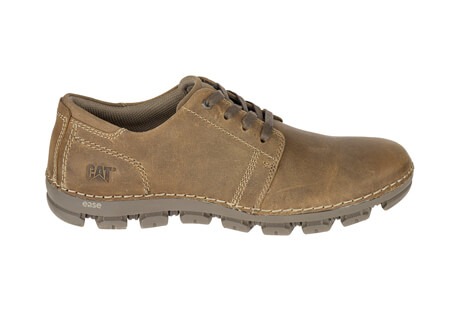 Mitigate Shoes - Men's