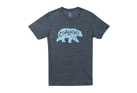 Grizzly S/S Tee - Men's