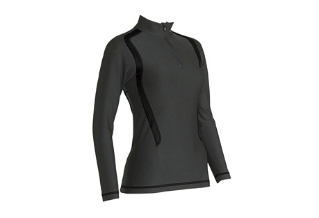 Insulator Web Top - Women's