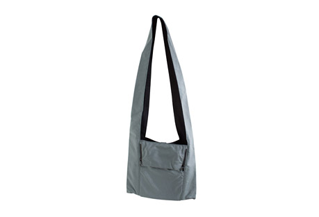 D-Lite Shoulder Bag
