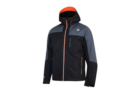 No Limits Jacket - Men's