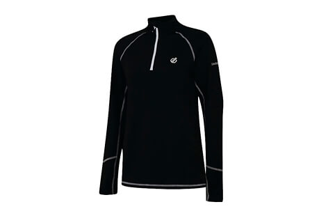 Involved Core Baselayer - Women's