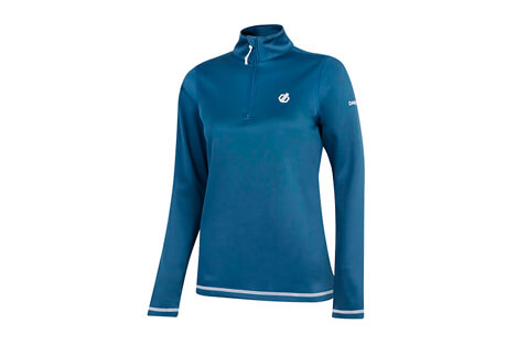 Lowline Core Baselayer - Women's