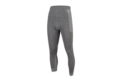 In the Zone Legging - Men's