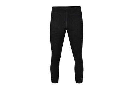 Exchange Legging Baselayer - Men's