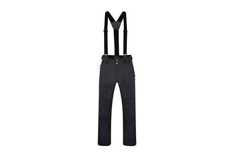 Achieve Insulated Ski Pant - Men's