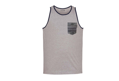 Northport Tank - Men's