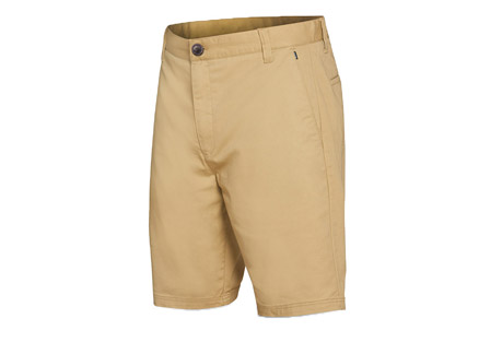 Downtown Short - Men's
