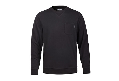 Belmont Crew Fleece - Men's