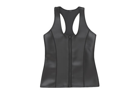 Kuki Neo Scoop Vest - Women's