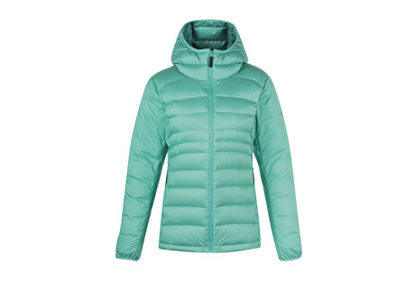 Deville Down Jacket - Women's