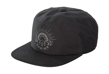 Sunrise Ballcap - Women's