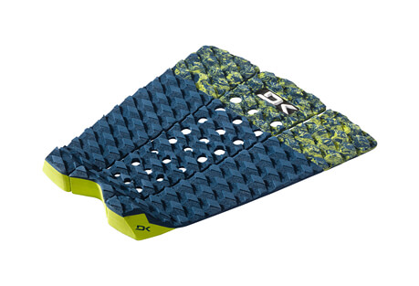 Graph 3 Piece Flat Surf Traction Pad