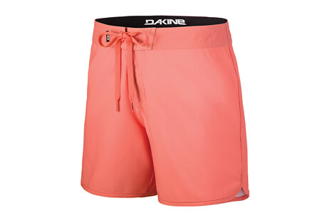 "Freeride 5"" Boardshorts - Women's"
